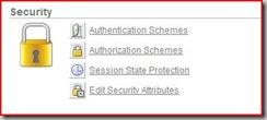 Authorization1