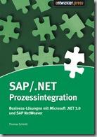 SAP_NET Prozessintegration_p.indd